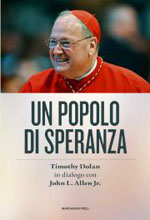 UN POPOLO DI SPERANZA - Timothy Dolan