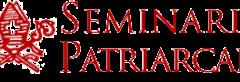 logo-rosso-300×82