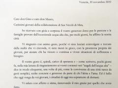 lettera_patriarca_