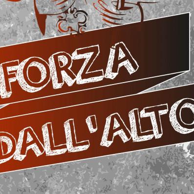 forzadall_alto