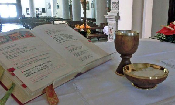 catechistico
