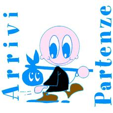 ArrPartenze_p