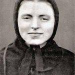 S.Maria Bertila Boscardin