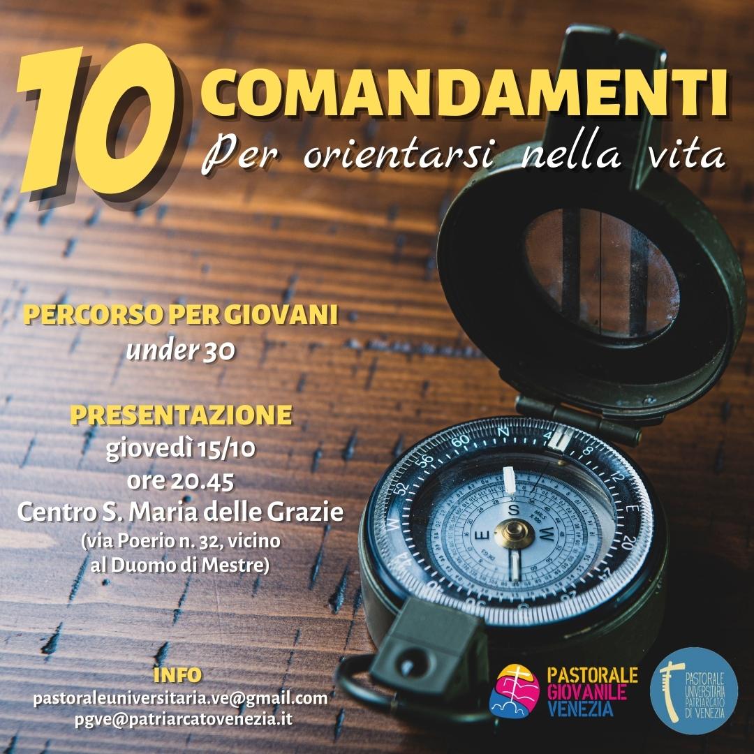 10_COMANDAMENTI_post