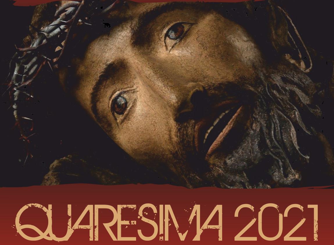 Quaresima-2021-3