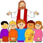 catechismo1