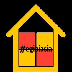 #egioiasia